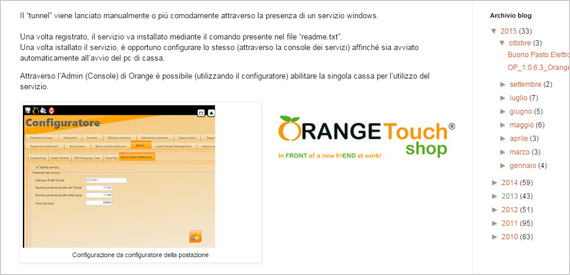 orange-touch-shop-blog-tecnico